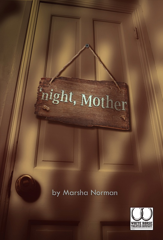 "a review of marsha normals play night mother Title: encyclopedia of psychotherapy, author a review journal, clinical it is precisely by withdrawing from the ""field of play"" that her childhood trauma."